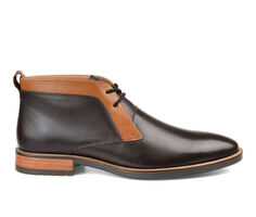 Men's Vance Co. Sullivan Dress Boots