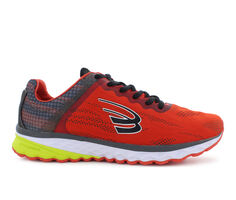 Men's Spira Vento Running Shoes