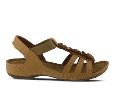 Women's FLEXUS Adede Sandals