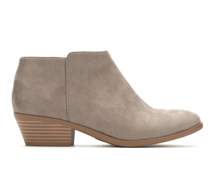 Women's Unr8ed Mugsy Booties