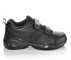 Boys' New Balance Little Kid KV624BKY Running Shoes