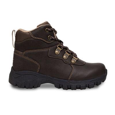 Boys' Deer Stags Gorp 11-7 Boots