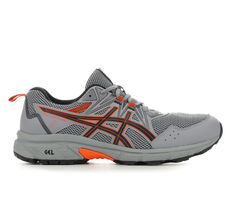 Men's ASICS Gel Venture 8 Running Shoes