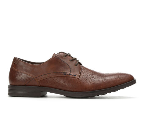 Men's Freeman Blane Dress Shoes