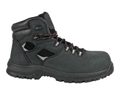 Men's Hoss Boot Lorne Work Boots