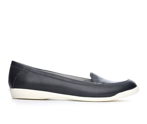 Women's LifeStride Ginja Shoes