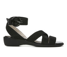 Women's LifeStride Temple Sandals