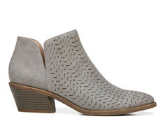 Women's LifeStride Payton Booties