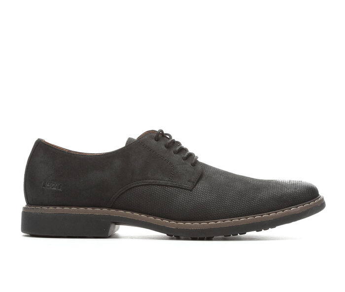 Men's Freeman Milton Dress Shoes