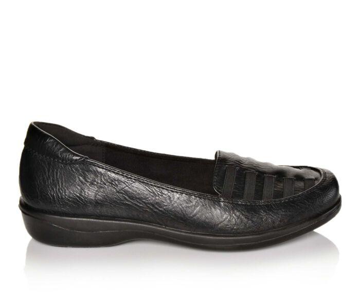 Women's Easy Street Genesis Shoes