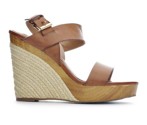 Women's Volatile Storm Platform Wedge Sandals