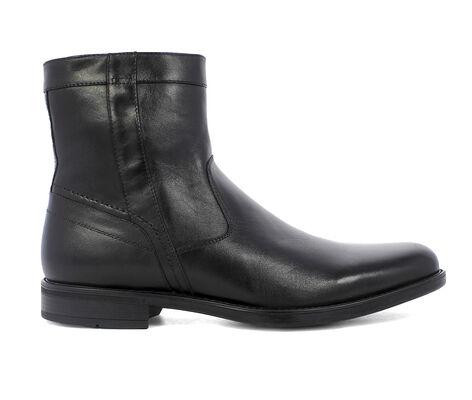 Men's Florsheim Midtown Zip Dress Boots