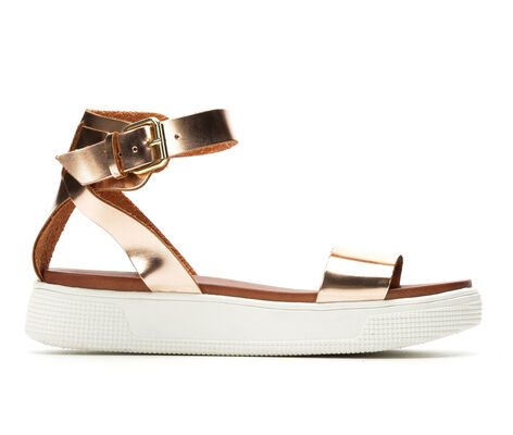 Women's MIA Ena Platform Sandals