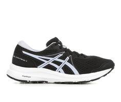 Women's ASICS Gel Contend 7 Running Shoes