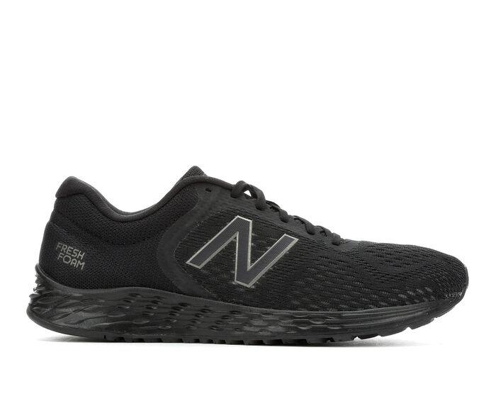 Men's New Balance Arishi v2 Running Shoes