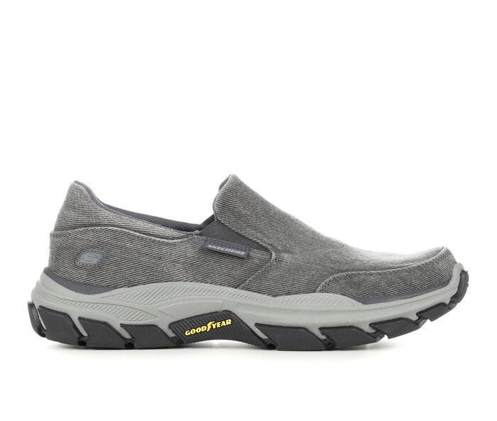 Men's Skechers 204387 Fallston Casual Shoes