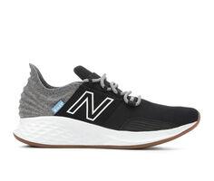 Boys' New Balance Big Kid Roav GEROVTK Running Shoes