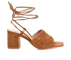 Women's Journee Collection Felisity Dress Sandals