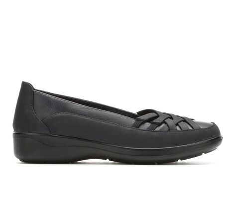 Women's Easy Street Vista Shoes