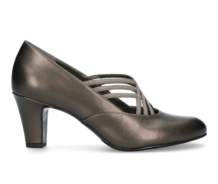 Women's Easy Street Rumer Pumps