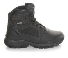 Men's Magnum Response III 6.0 Work Boots