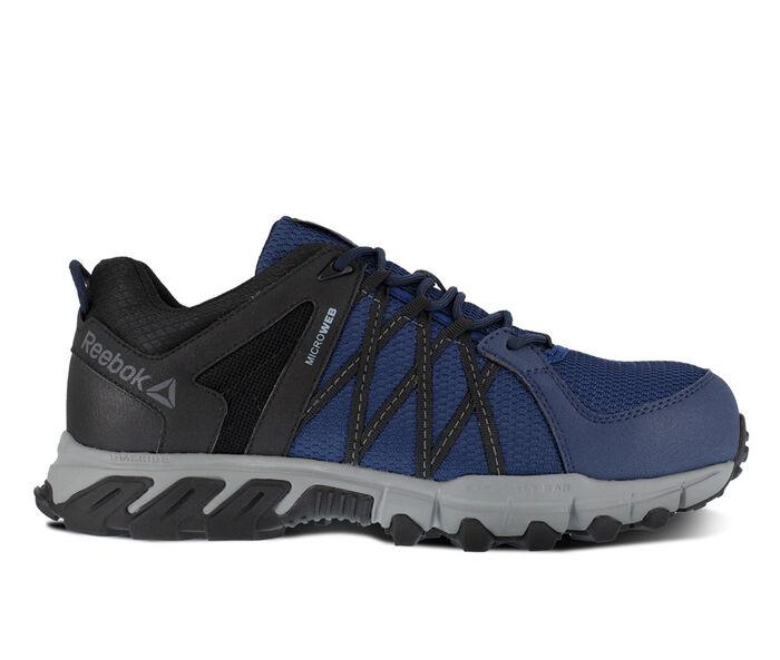 Men's REEBOK WORK Trailgrip Work Work Shoes