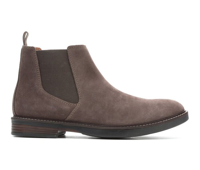 Men's Clarks Paulson Up Boots