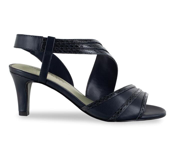 Women's Easy Street Magnolia Dress Sandals