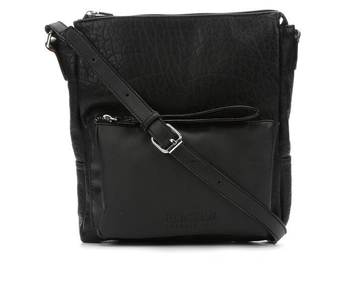 Kenneth Cole Reaction Hands Off Crossbody Handbag