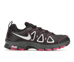 Women's Nike Alvord 10 Trail Running Shoes