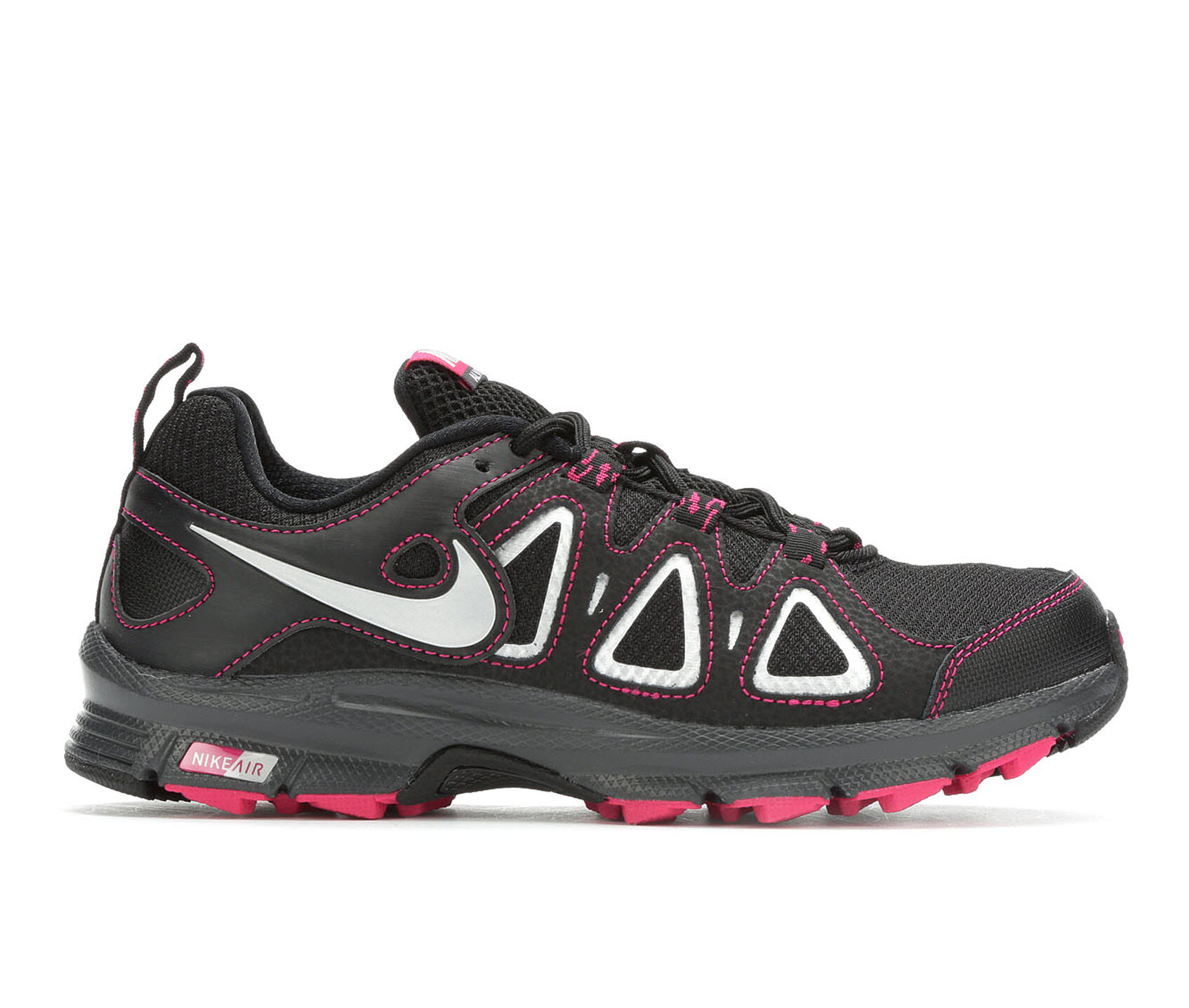 93ed6a1257b ... Nike Alvord 10 Trail Running Shoes. Previous