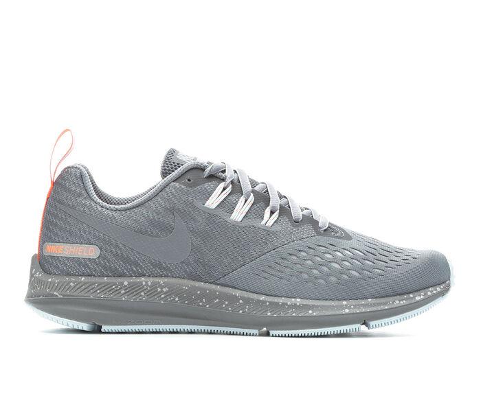 Women's Nike Zoom Winflo 4 Shield Running Shoes