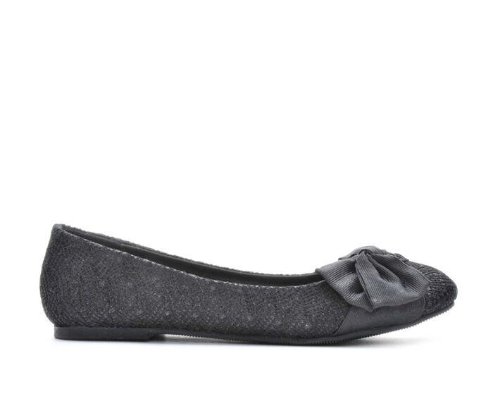Girls' Y-Not Mosaic-IIS 11-5 Dress Shoes