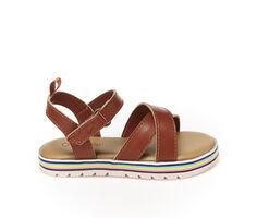 Girls' OshKosh B'gosh Toddler & Little Kid Diega Sandals