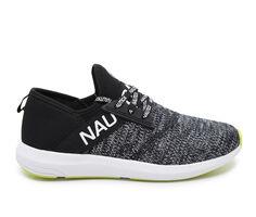 Women's Nautica Beela Slip-On Sneakers