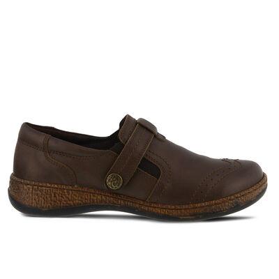 Women's SPRING STEP Smolqua Casual Shoes