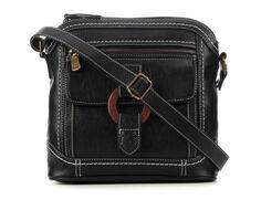 B.O.C. Lakewood Crossbody Bag