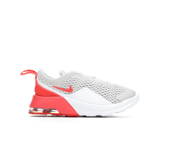 Boys' Nike Infant & Toddler Air Max Motion 2 RF Athletic Shoes