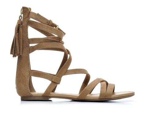 Women's Unr8ed Lava Sandals