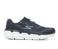 Men's Skechers 54450 Running Shoes
