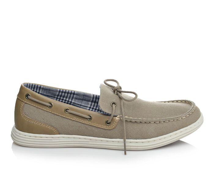 Men's Gotcha Port Boat Shoes