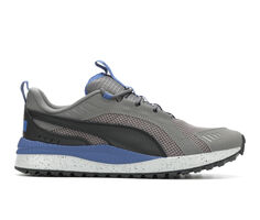 Men's Puma Pacer Next Trail Sneakers