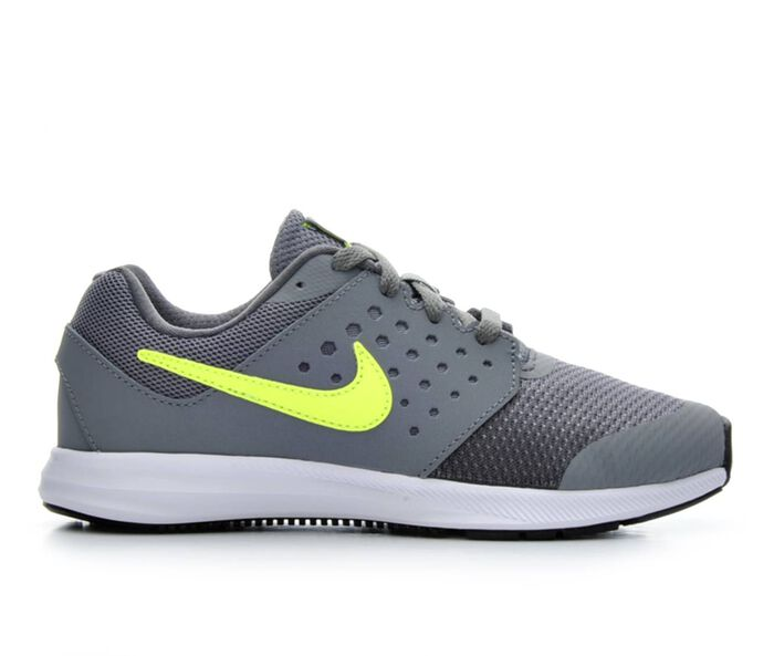 a0e3abdae06a Images. Boys  39  Nike Downshifter 7 10.5-3 Running Shoes