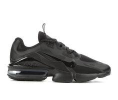 Men's Nike Air Max Infinity 2 Sneakers
