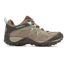 Women's Merrell Yokota 2 Hiking Boots