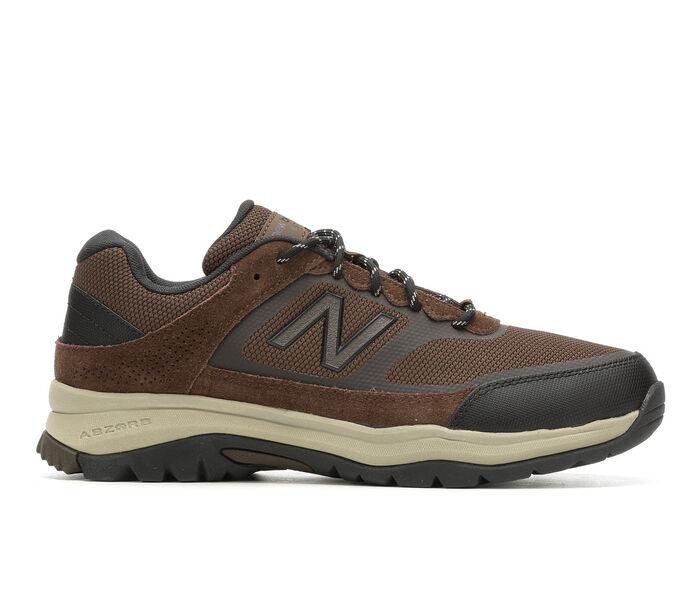 Men's New Balance MW669CB Walking Shoes