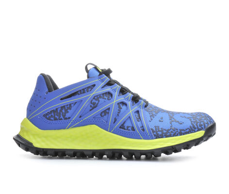 Boys' Adidas Vigor Bounce J 3.5-7 Running Shoes