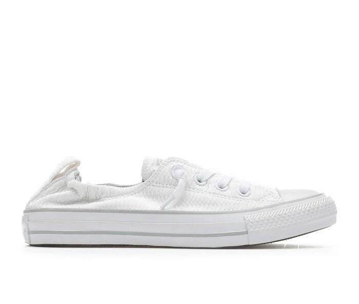 Women's Converse Shoreline Texture Sneakers
