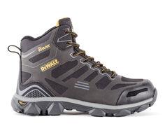 Men's DeWALT Cross Fire Mid Work Boots