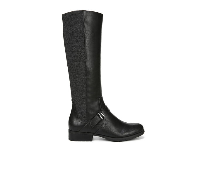 Women's LifeStride Xtra Riding Boots